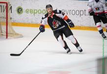 Видео: «Шахтер» разгромил «U20», Горбунов набрал 4 очка
