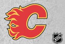 """НХЛ: """"Калгари"""" обыграл """"Колорадо"""" и другие результаты игрового дня"""