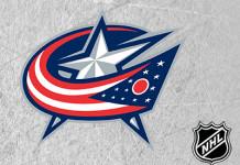 НХЛ: Дубль Панарина принес «Коламбусу» победу над «Нэшвиллом», дубль Овечкина помог «Вашингтону» обыграть «Бостон»
