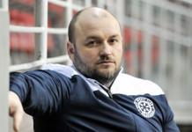 Бывший тренер «Сибири» по физподготовке: Гоните в шею этих белорусских дилетантов