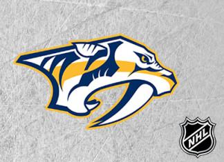 НХЛ: «Нэшвилл» разгромил «Вашингтон», «Сан-Хосе» выиграл у «Питтсбурга»