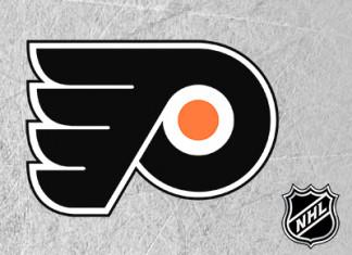 НХЛ: Два очка Проворова помогли «Филадельфии» обыграть «Бостон», Задоров забил «Оттаве»