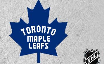 НХЛ: 2 очка Зайцева помогли «Торонто» обыграть «Тампу», «Анахайм» победил «Миннесоту»