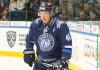 Видео: Хоккеисты минского «Динамо» провели мастер-класс в Новополоцке