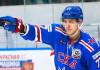НХЛ: В европейском списке преддрафтового рейтинга есть сразу два экс-белоруса