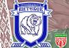 Высшая лига: «Витебск-2» одержал крупную победу над «U17»